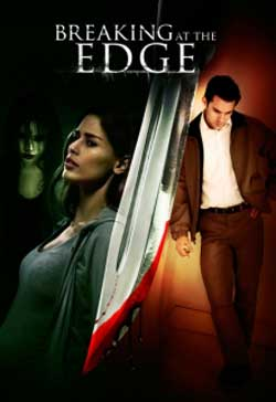 Breaking-at-the-Edge-2013-movie-Predrag-Antonijevic-(8)