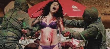 Brutal-relax-gory-2010-short-film-(3)