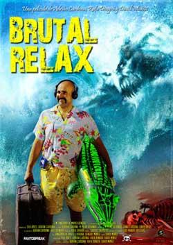 Brutal-relax-gory-2010-short-film-(4)