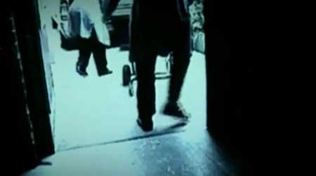 Cadavericon-short-film-2002-Marian-Dora-(2)