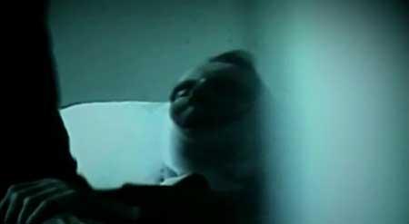 Cadavericon-short-film-2002-Marian-Dora-(4)