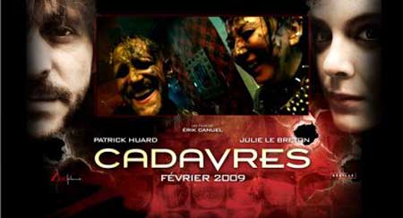 Cadavres-2009-MOVIE-Erik-Canuel-(3)