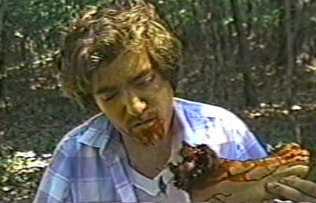 Cannibal-Campout-1988-movie-Tom-Fisher3