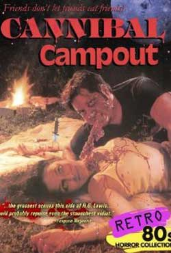 Cannibal-Campout-1988-movie-Tom-Fisher6