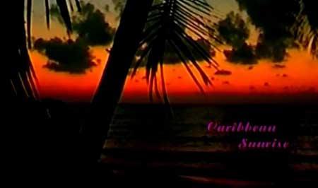 Caribbean-Sunrise-short-film-2002-Marian-Dora-(5)