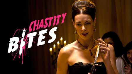 Chasity-Bites-2013-movie-John-V.-Knowles-(7)