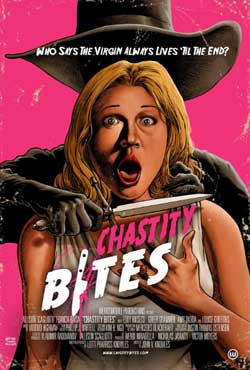 Chasity-Bites-2013-movie-John-V.-Knowles-(8)