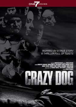 Crazy-Dog-Canepazzo-2012-David-Petrucci-(1)