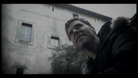 Crazy-Dog-Canepazzo-2012-David-Petrucci-(3)