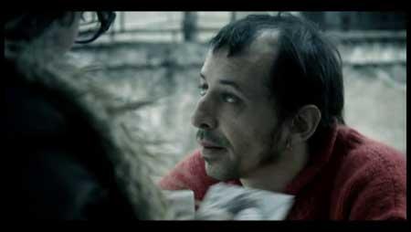 Crazy-Dog-Canepazzo-2012-David-Petrucci-(4)