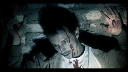 Crazy-Dog-Canepazzo-2012-David-Petrucci-(6)