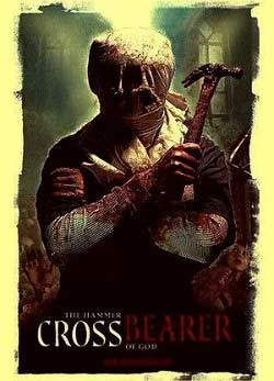 Cross-Bearer-2012-movie-Adam-Ahlbrandt-(3)