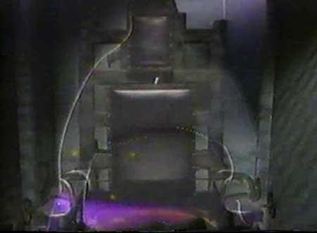 Death-Row-Diner-1988-Movie-(2)