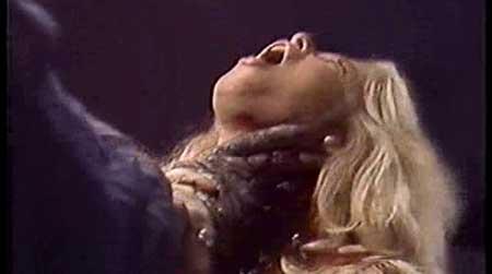 Death-Row-Diner-1988-Movie-(3)