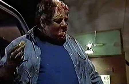 Death-Row-Diner-1988-Movie-(4)