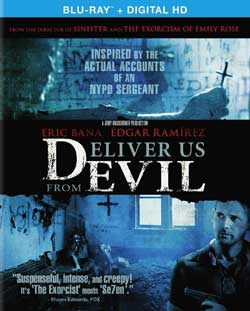 Deliver-us-from-Evil-bluray-cover