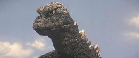 Destroy-all-Monsters-1968-Godzilla-movie-(1)