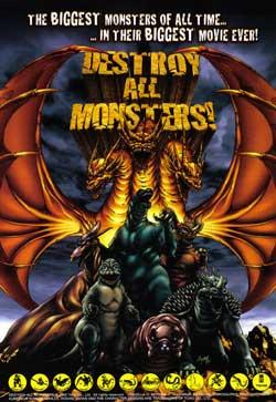 Destroy-all-Monsters-1968-Godzilla-movie-(3)