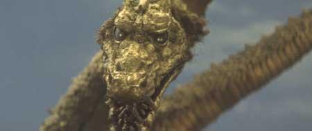 Destroy-all-Monsters-1968-Godzilla-movie-(4)