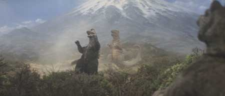 Destroy-all-Monsters-1968-Godzilla-movie-(5)