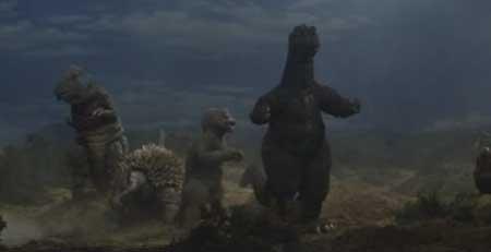 Destroy-all-Monsters-1968-Godzilla-movie-(6)