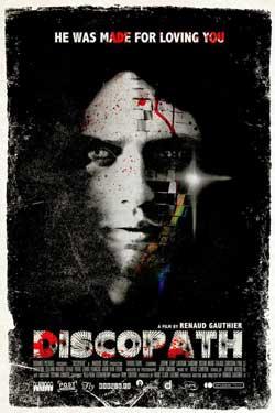 Discopath-2013-movie-renaud-Gauthier-(2)