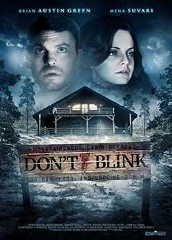 Dont-Blink-2014-movie-Travis-Oates-(1)