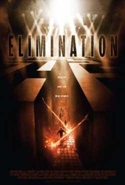 Elimination-2010-movie-Jigsaw-Juan-Carlos-Varga-(1)