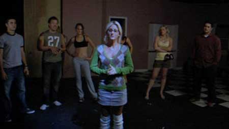 Elimination-2010-movie-Jigsaw-Juan-Carlos-Varga-(3)