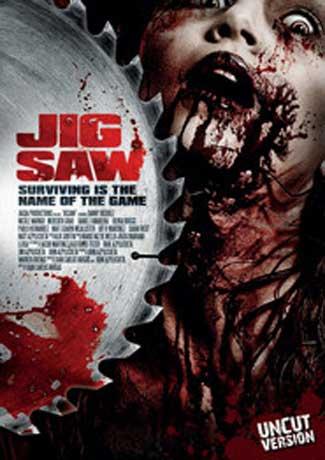 Elimination-2010-movie-Jigsaw-Juan-Carlos-Varga-(4)