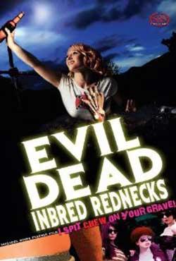 Evil-Dead-Inbred-Rednecks-2012-Chris-Seaver-(6)
