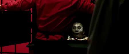 Evil-Feed-2013--MOVIE-Kimani-Ray-Smith-(4)