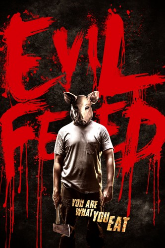 Evil-Feed-cover
