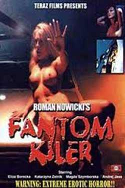 Fantom-Kiler-1998-movie-Roman-Nowicki-(7)