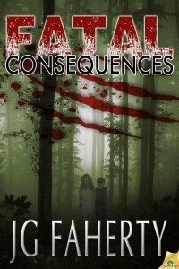 Fatal-Consequences-by-JG-Faherty