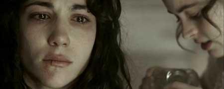 Frontiers-2007-movie-Xavier-Gens-(4)