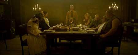 Frontiers-2007-movie-Xavier-Gens-(5)