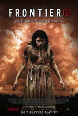 Frontiers-2007-movie-Xavier-Gens-cover