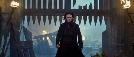 Gary-Shore-movie-Dracula-untold-Stills-(10)