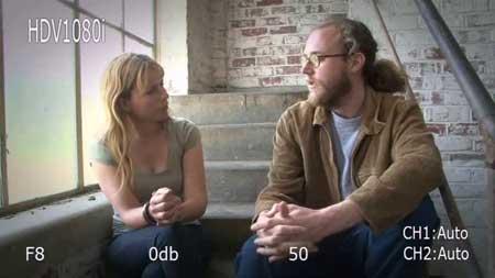 Ghost-TV-2013-movie-Phil-Davison-(1)
