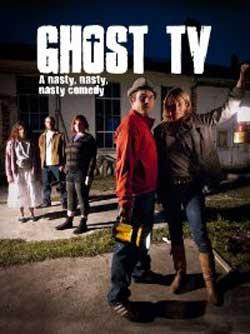 Ghost-TV-2013-movie-Phil-Davison-(10)