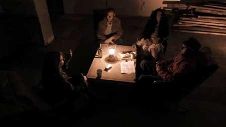 Ghost-TV-2013-movie-Phil-Davison-(2)