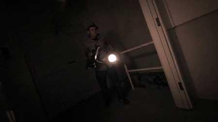 Ghost-TV-2013-movie-Phil-Davison-(4)