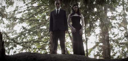 Ghostlight-2013-movie-Jeff-Ferrell-(2)