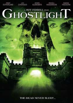 Ghostlight-2013-movie-Jeff-Ferrell-(3)