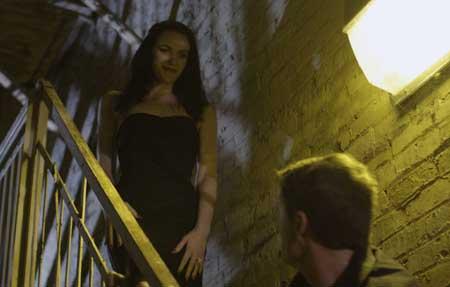 Ghostlight-2013-movie-Jeff-Ferrell-(5)