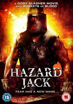Hazard-Jack-2014-movie-David-Worth-(4)