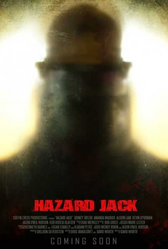 Hazard-Jack-2014-movie-David-Worth-(6)