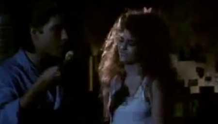 Hide-And-Go-Shriek-(1987).mp4.0006