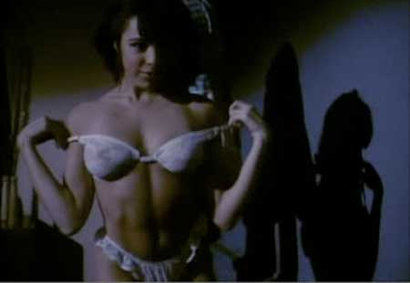 Hide-and-Go-Shriek-1988-movie-Skip-Schoolnik-(1)